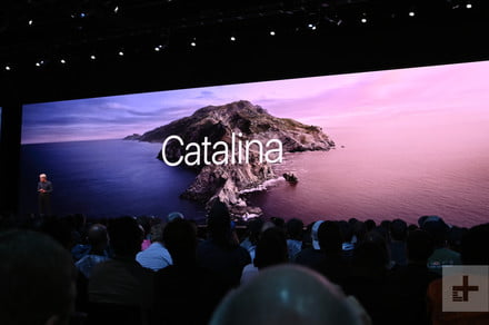 Is your Mac compatible with MacOS Catalina? Here's how you can find out