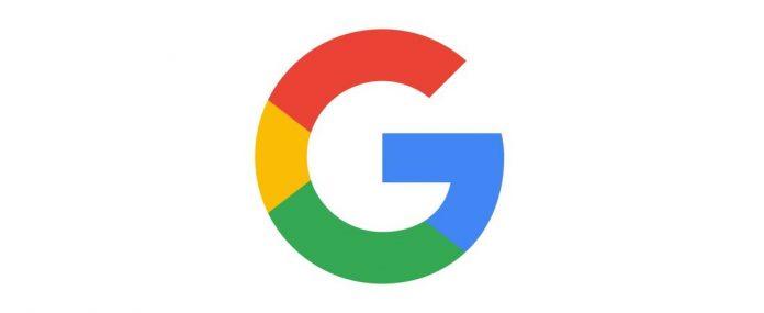 Google 'leaking' its Pixel 4 makes sense, here's why