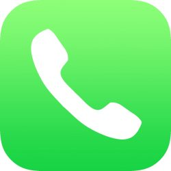 How to Silence Unknown Callers on Your iPhone in iOS 13
