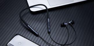 UMIDIGI Ubeats debut as low-cost Xiaomi earphone killer
