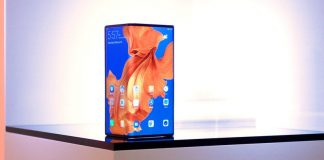 Huawei pushes back Mate X launch to September to conduct 'extra tests'