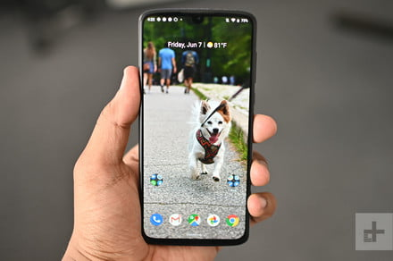 These are the best Moto Z4 cases to boost your new phone's longevity