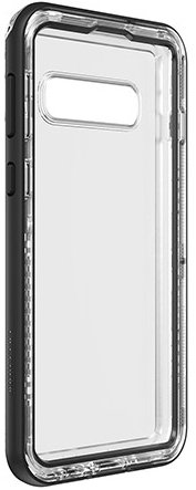 lifeproof-next-clear-case-s10-press-01.j