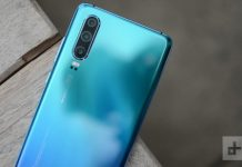 Huawei's lock screen ads were a mistake, but may be a sign of things to come