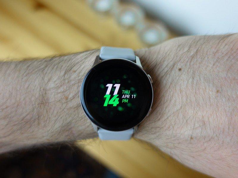 samsung-galaxy-watch-active-review-5.jpg