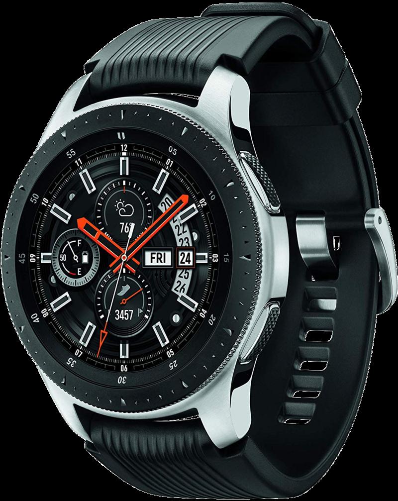 samsung-galaxy-watch-cropped.png?itok=dp