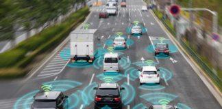 Digital Trends Live: Florida's autonomous vehicle law, E3 updates, and more
