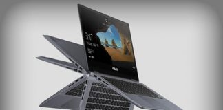 Amazon deal drops prices on Asus VivoBook laptops and 2-in-1s