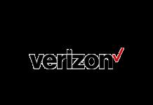 Verizon now offering Moto Z4, Samsung Galaxy A50