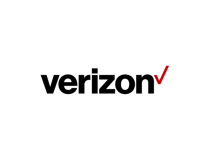 Verizon now offering Moto Z4, Samsung Galaxy A50