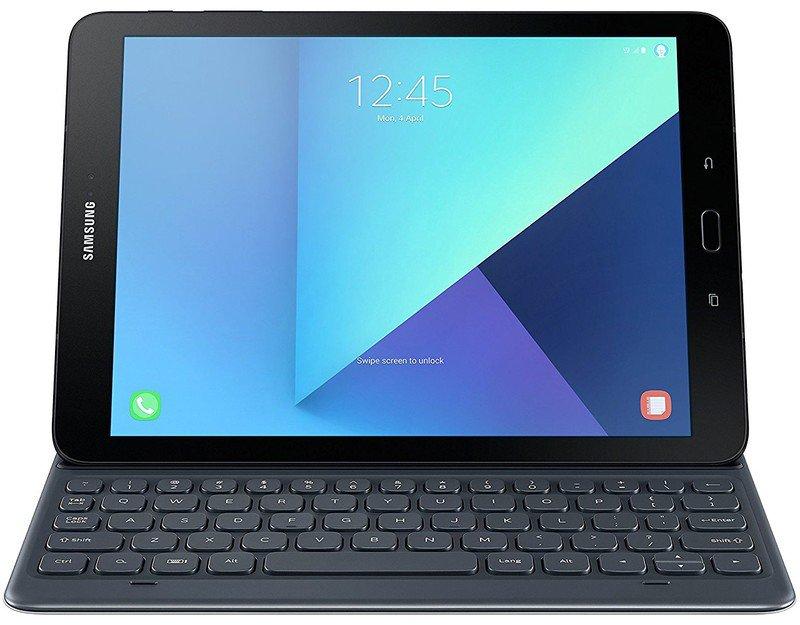 samsung-galaxy-tab-s3-keyboard-case-pres