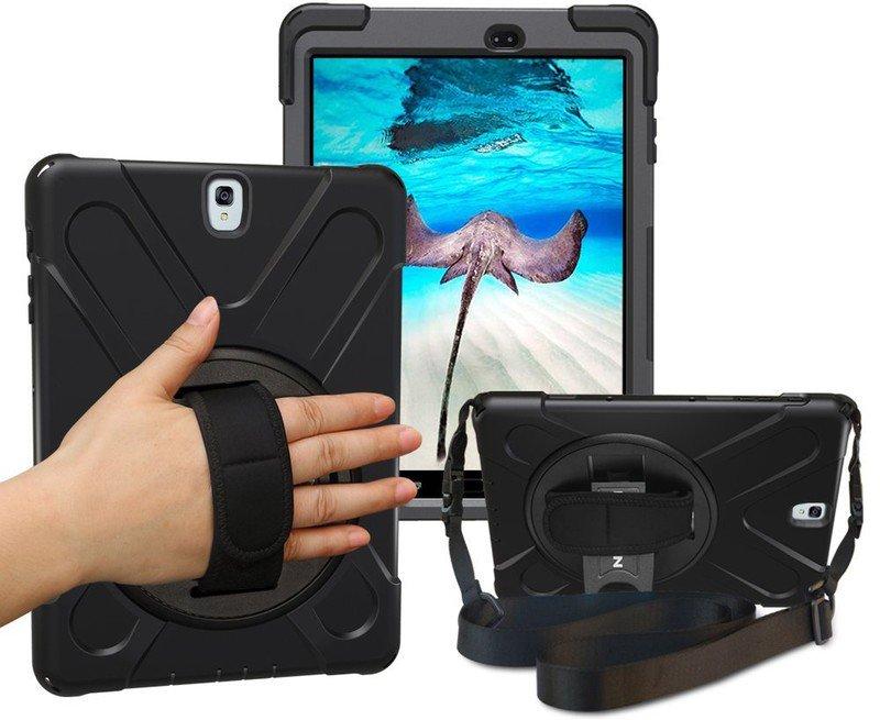 samsung-galaxy-tab-s3-palm-strap-case-pr
