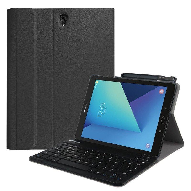 fintie-keyboard-case-tab-s3-press.jpg