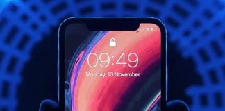 Israeli company claims it can unlock any iPhone up to iOS 12.3 for police