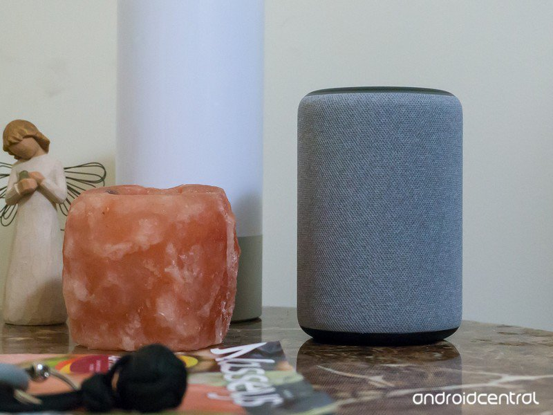amazon-echo-plus-heather-1.jpg?itok=G3V_