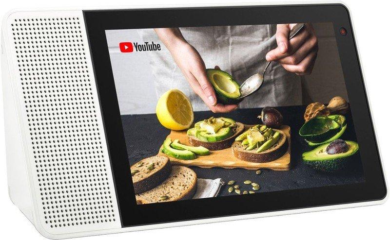 lenovo-smart-display-8-inch-render.jpg?i
