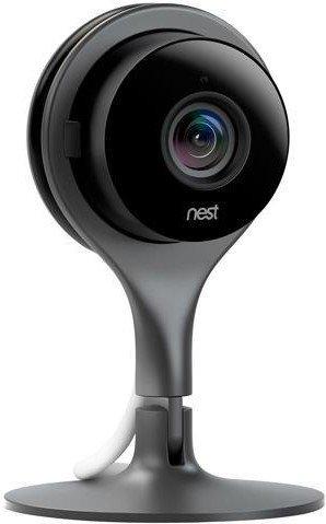 nest-cam-indoor-render_0.jpg?itok=ctNCNT
