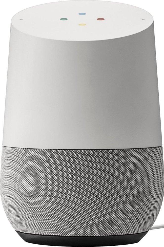 google-home-white-render.jpg?itok=I79n5R