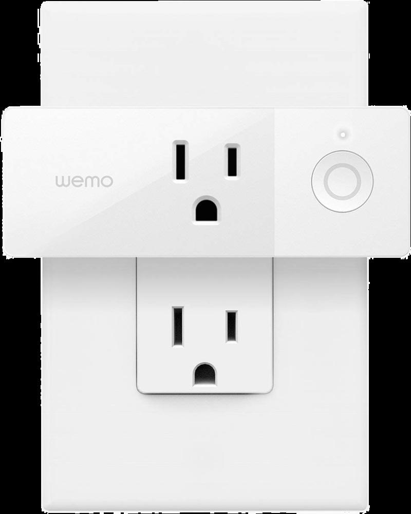 wemo-mini-smart-plug-render.png?itok=KLR