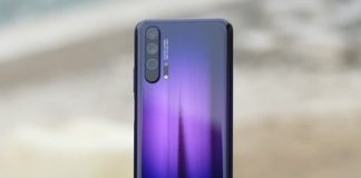 Global Honor 20 launch marred by fear, as Huawei gets squeezed by U.S. ban