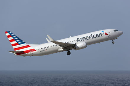 American Airlines expands its fast in-flight Wi-Fi, but it still costs
