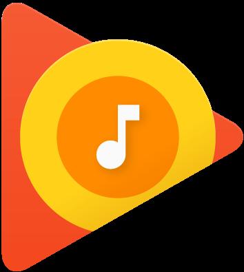 google-play-music-logo_1.png?itok=1oB_RI