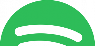 Spotify vs. Google Play Music: Which should you subscribe to?