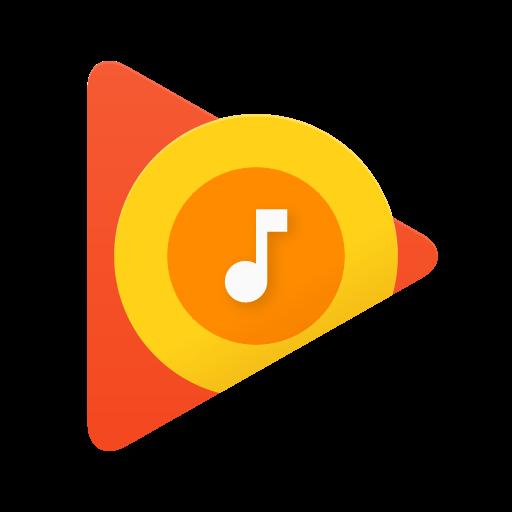 google-play-music-logo.png?itok=4HuK_vIW