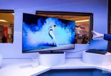 Why OLED gaming monitors may be further from reality than we thought
