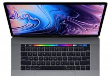 Save $220 on a 2019 MacBook Pro with the latest Intel processor on Amazon