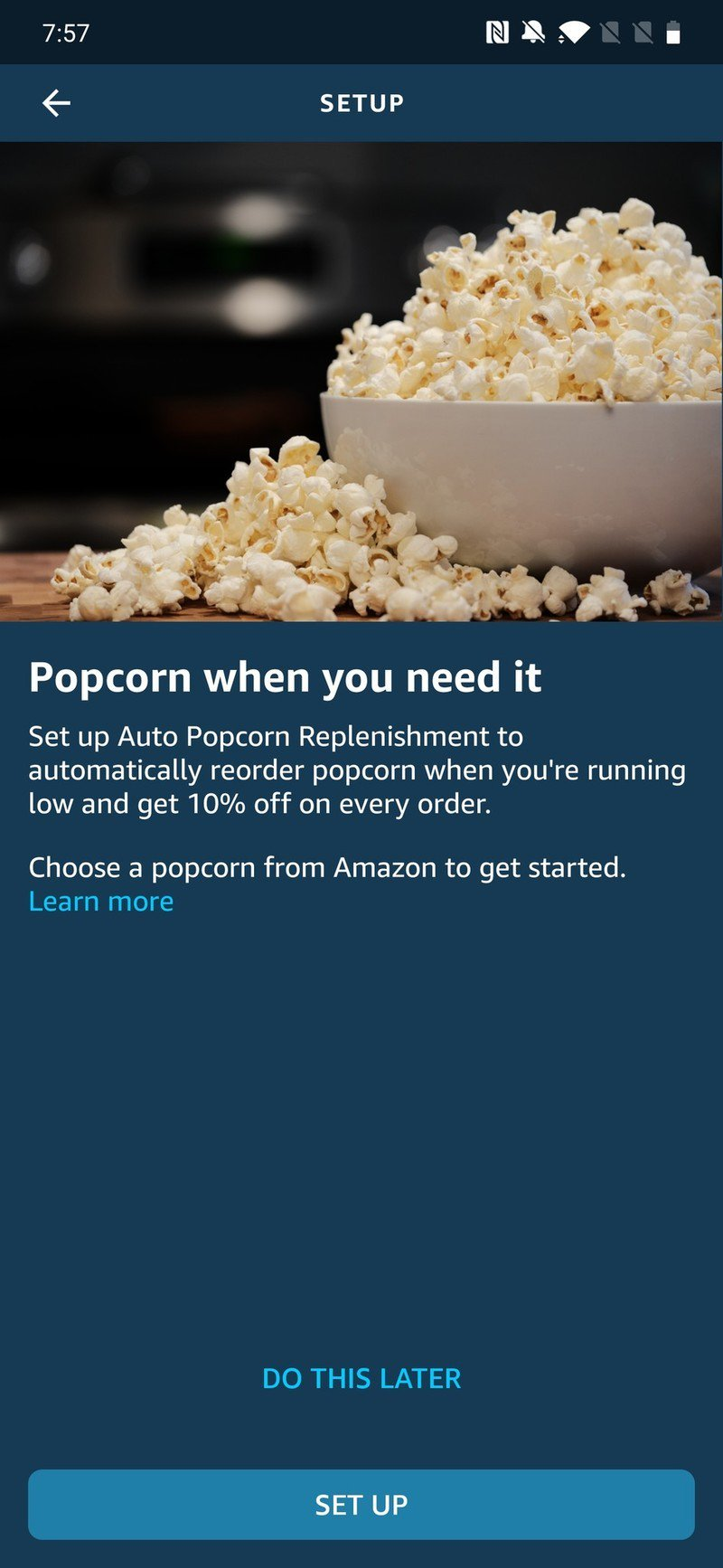 amazon-microwave-popcorn-how-to-4.jpg?it