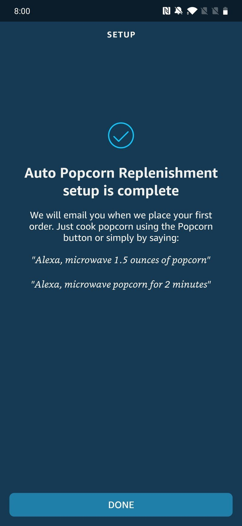 amazon-microwave-popcorn-how-to-9.jpg?it
