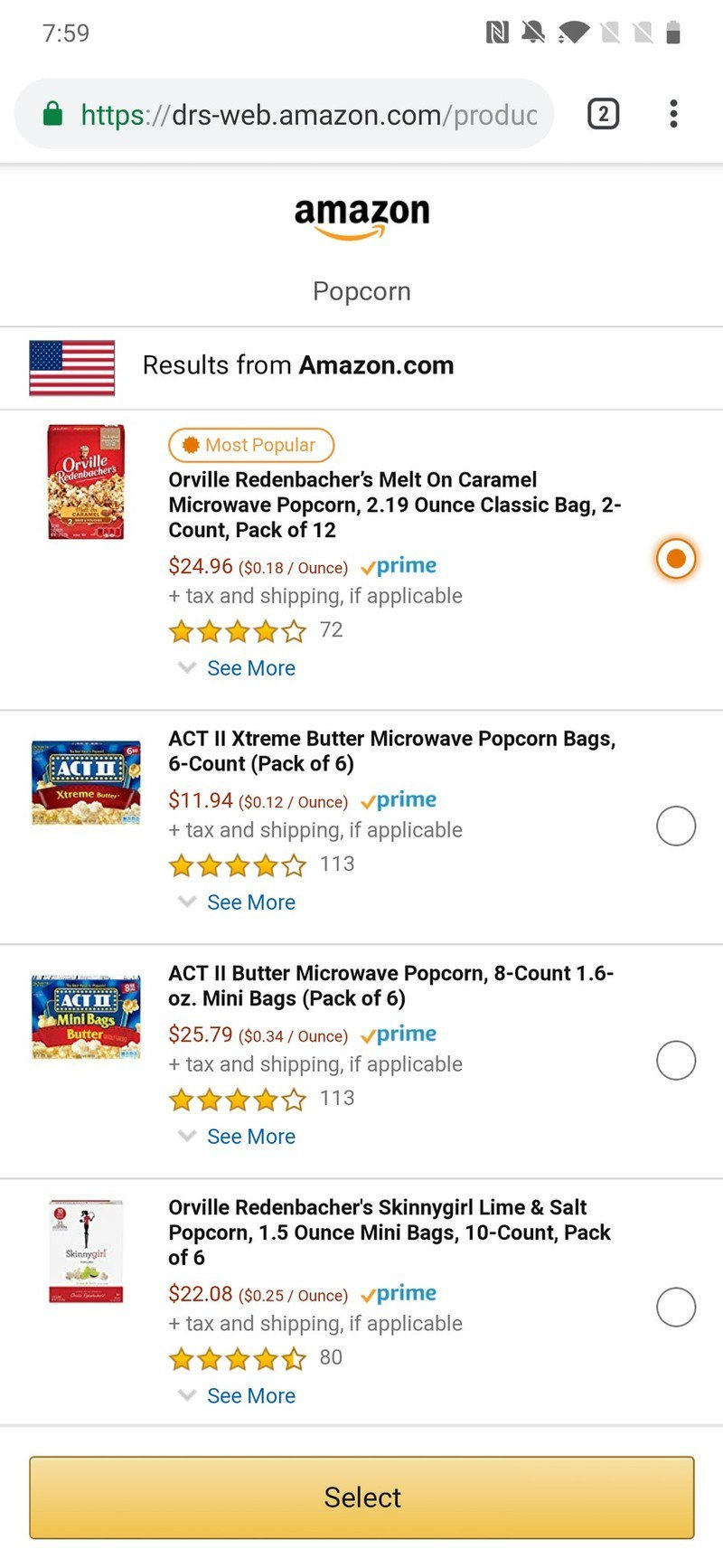amazon-microwave-popcorn-how-to-6.jpg?it
