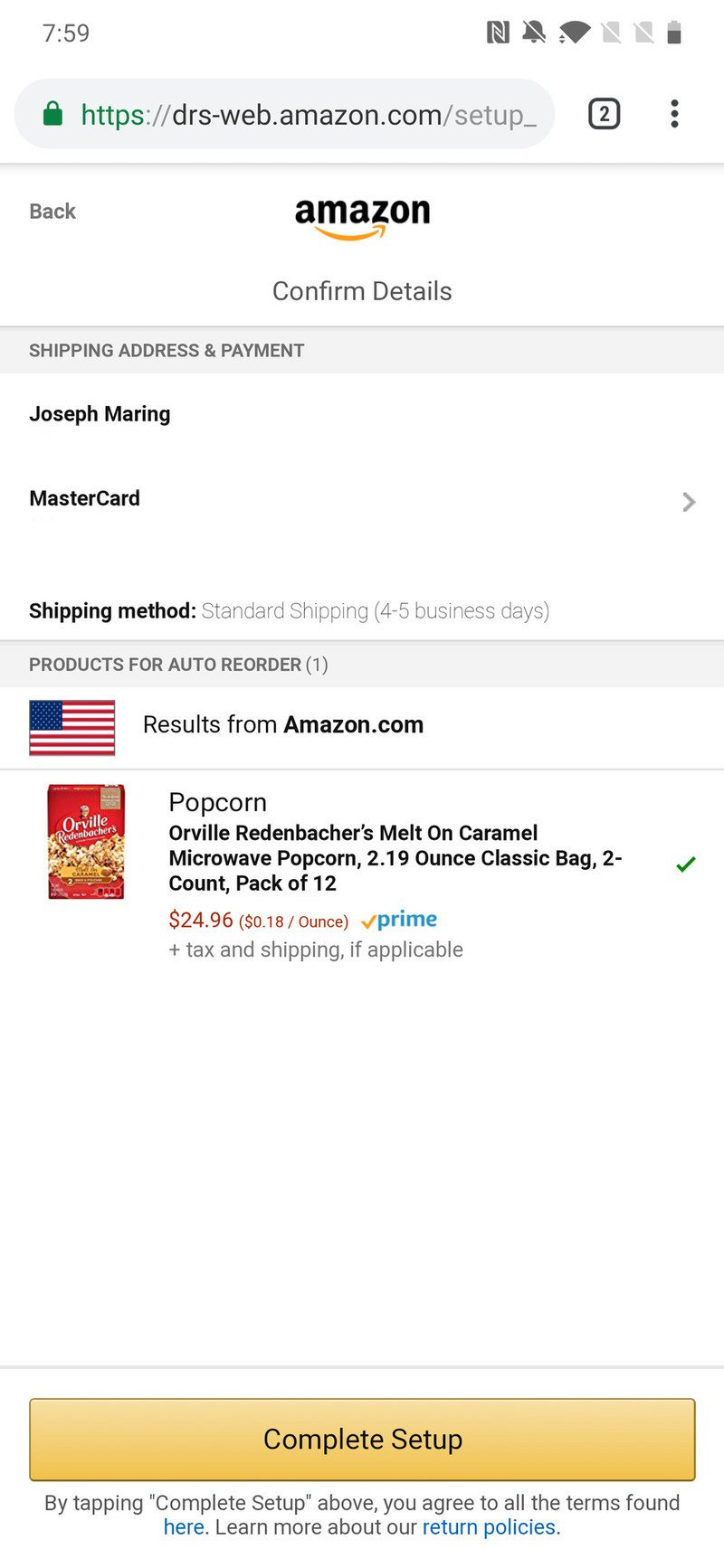 amazon-microwave-popcorn-how-to-8-edited