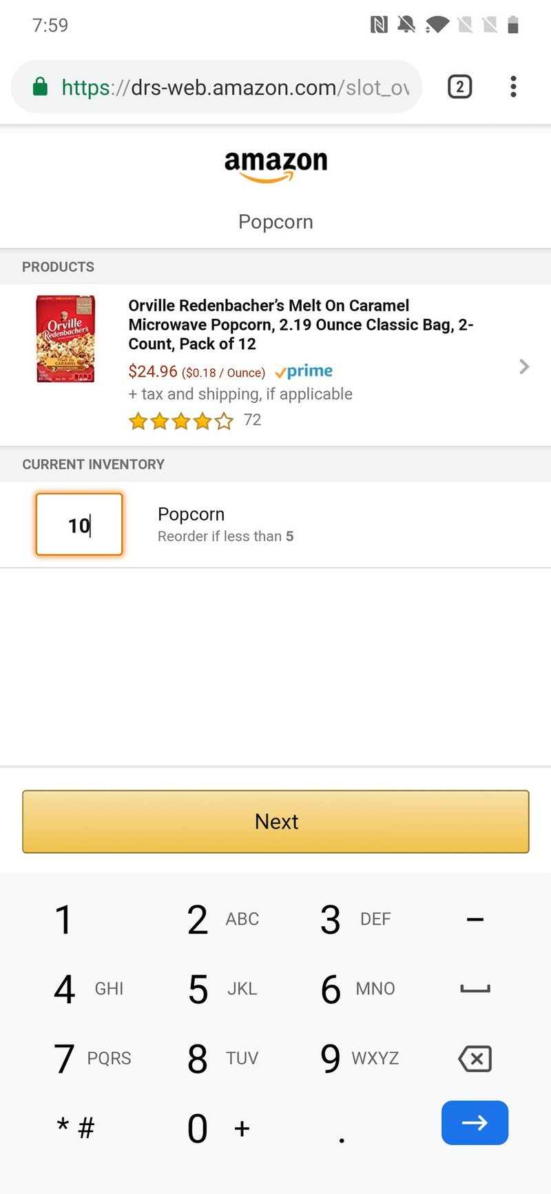 amazon-microwave-popcorn-how-to-7.jpg?it