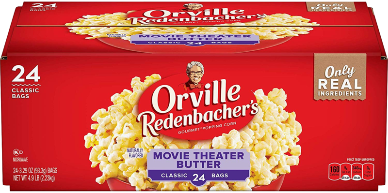 orville-redenbacher-popcorn-cropped.png?
