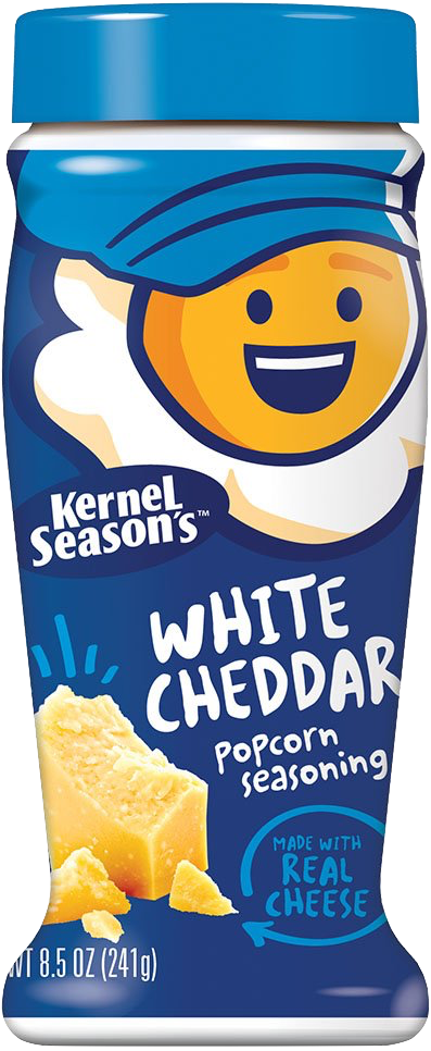 kernel-seasons-white-cheddar-cropped.png