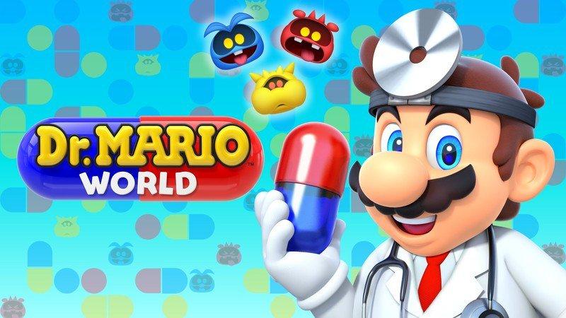 dr.%20mario-world.jpg?itok=vJyepaeG