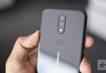 HMD Global is moving all Nokia user data to Finland to better protect it