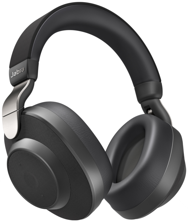jabra-elite-85h-headphones-render.png?it