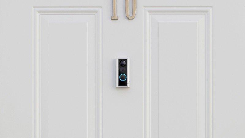 ring-door-view-cam.jpg?itok=kcJ9l3L_