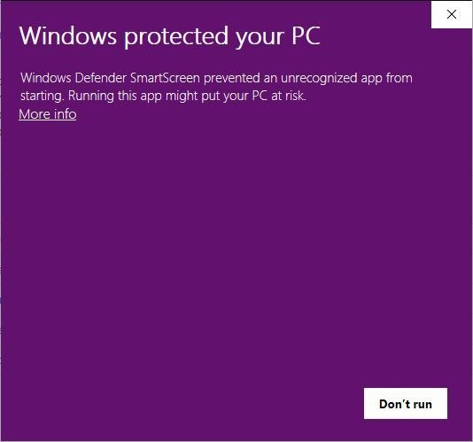 windows-protected-your-pc.jpg?itok=grxIV