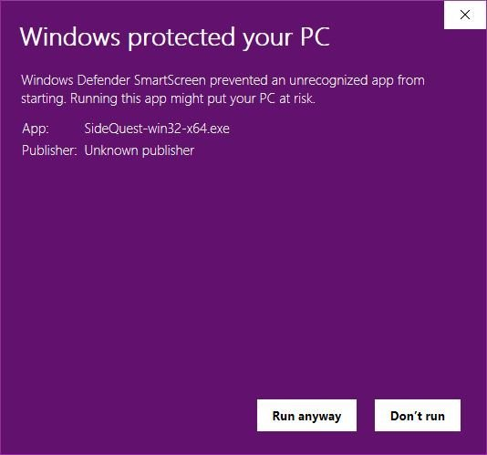 windows-protected-your-pc-2.jpg?itok=iZP