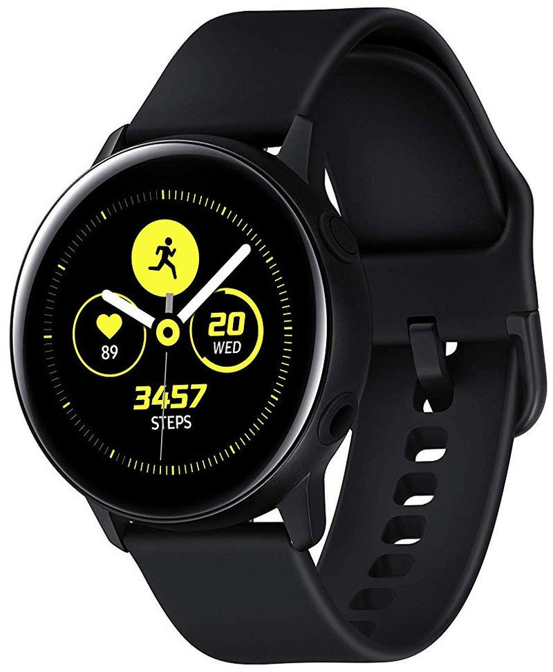 galaxy-watch-active-render-turned.jpg?it
