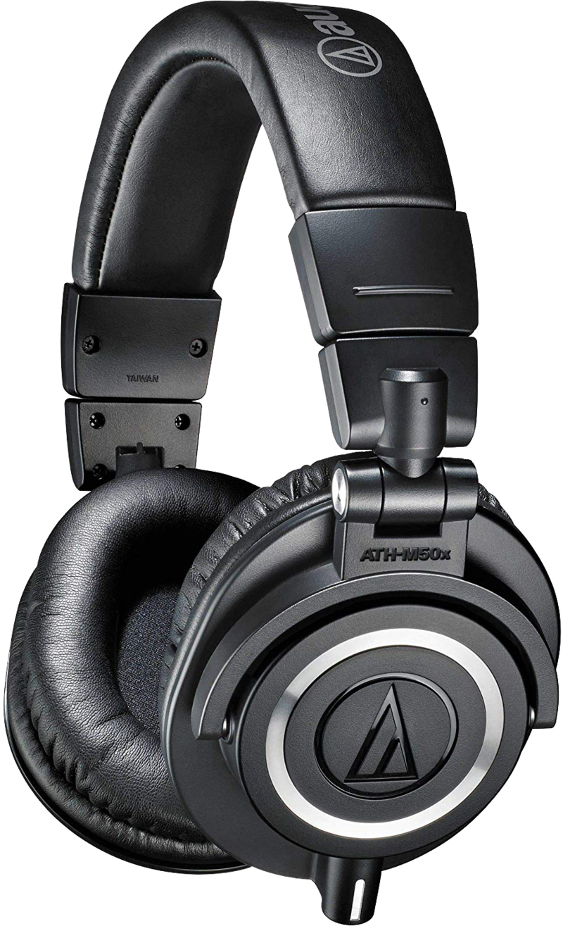 audio-technica-ath-m50x-render.png