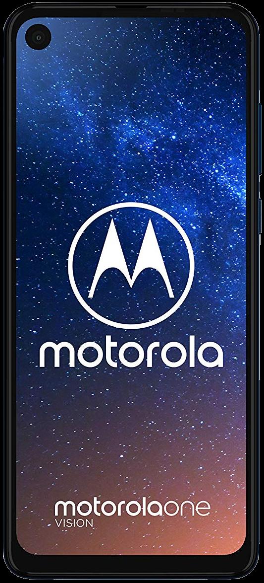 motorola-one-vision-cropped.png?itok=Qq_