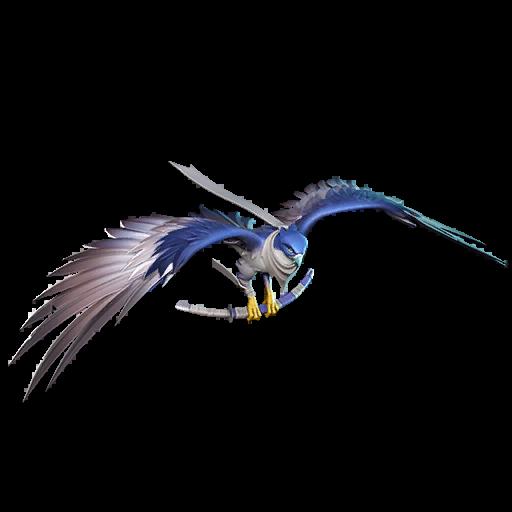 fortnite-falcon.png?itok=KYpl9i6B