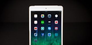 Apple offers big discounts on refurbished iPad Mini 4 and iPad Pro 10.5-inch