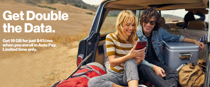 Verizon Prepaid Buyer's Guide (June 2019)