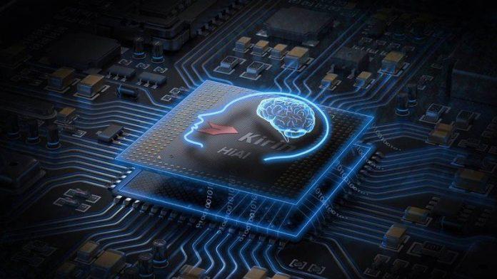 Huawei Nova 5 will be powered by an all-new 7nm Kirin chipset
